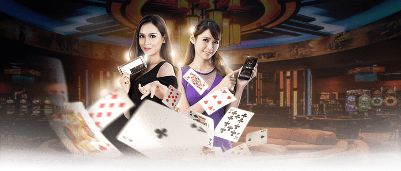 casino review banner