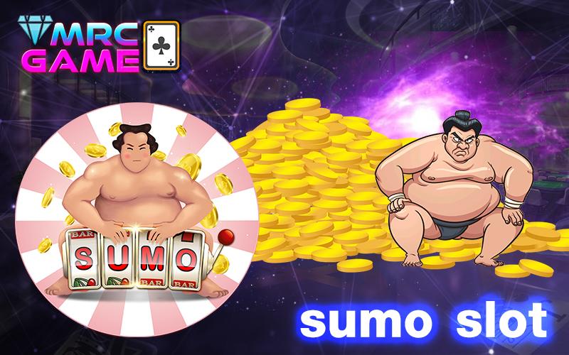 sumo slot ถือได้ว่าเป็นเกมสล็อตออนไลน์น้องใหม่มาแรง ที่กำลังได้รับความนิยม ถือได้ว่าเป็นอีกหนึ่งเกมสล็อตแตกง่าย แจกโบนัสฟรีสปิน อีกมากมาย กับ sumo slot